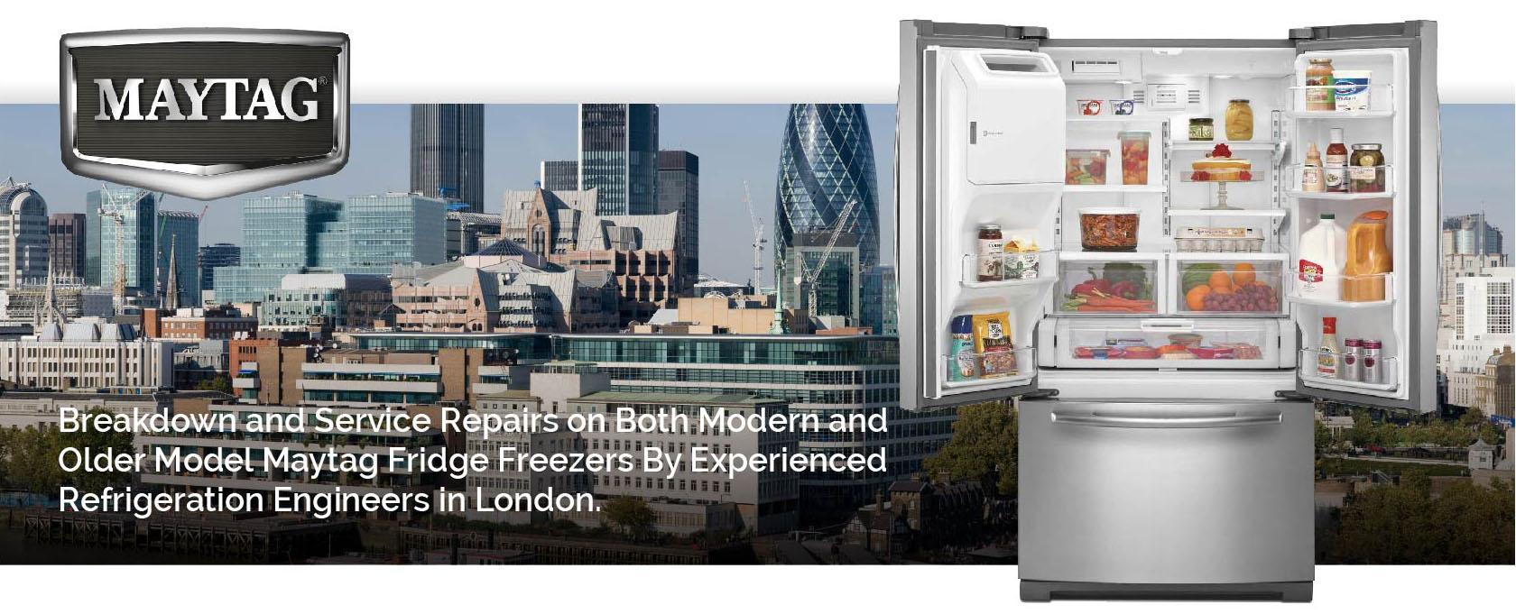 Spare Parts For Maytag Fridge Freezers | Kayamotor.co on